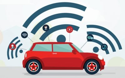 Usage-based Auto Insurance – What is Telematics?