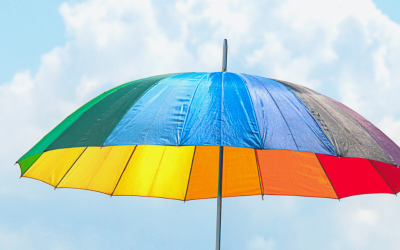 What is an Umbrella Policy & Why Do I Need One?