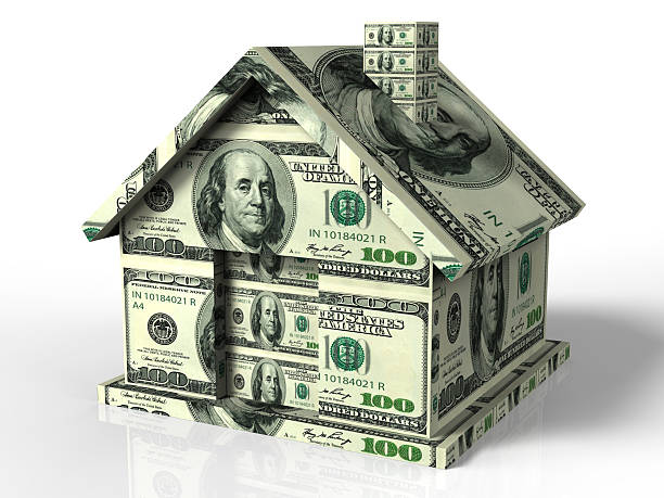 Keeping Your Investment Property an Investment
